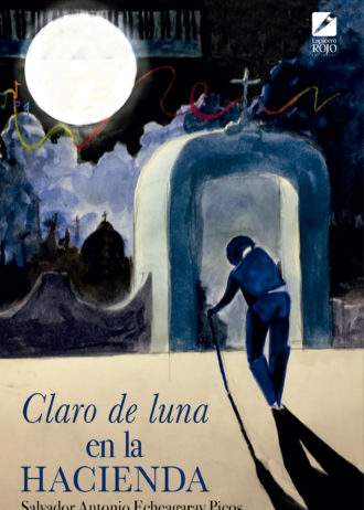 cmk Claro de luna en la hacienda final 30 sept